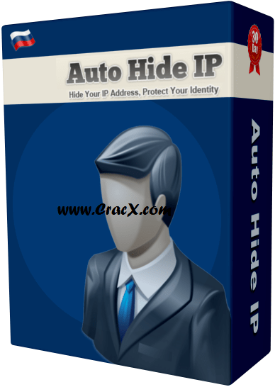 Auto Hide IP Crack 5.5.2.8 Serial Number Full Free Download