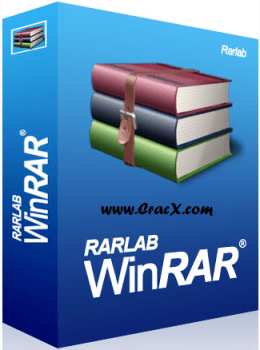 WinRAR 5.30 Beta 5 Crack, Serial Key Keygen Free Download