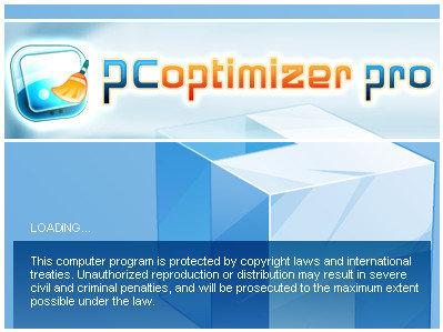 WinZip Registry Optimizer 4.21.0.8 Crack Keygen Free Download