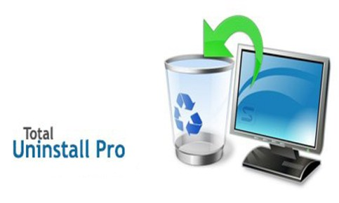 Total Uninstall Pro 6 Crack and Serial Key Free Download