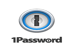 1Password v4.1.0 For Windows Crack & Patch Free Download