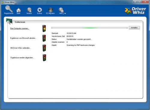 Driver Whiz 8.2.0.10 License Key + Patch Full Free Download