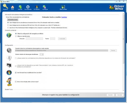Driver Whiz Registration Key 8.2.0.10 Crack Keygen Download