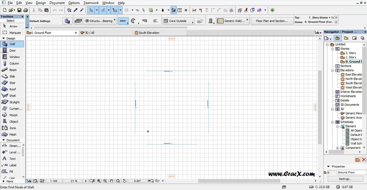 archicad 12 free download for mac