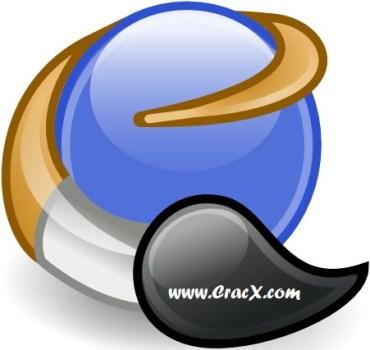 IcoFX 2 Registration Key + Crack Keygen Full Free Download