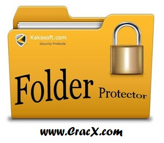 Kakasoft Folder Protector Crack 6.30 Registration Key Free