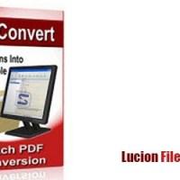 FileConvert Professional Plus 8 Serial Keys Full Download