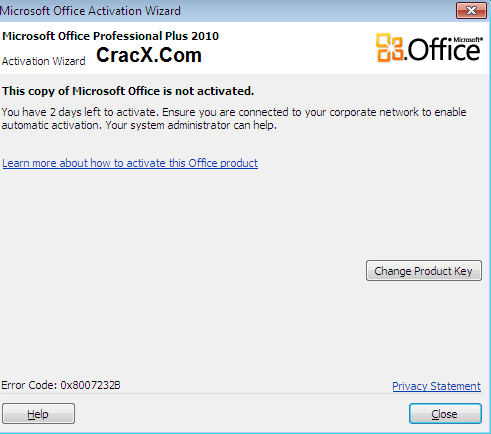 microsoft download with product key