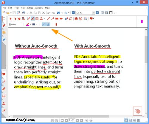 PDF Annotator 5 License Key Full Free Download