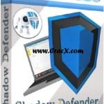 Shadow Defender Serial Key 1.4.0.591 Crack Free Download