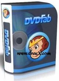 download dvdfab 9 + serial