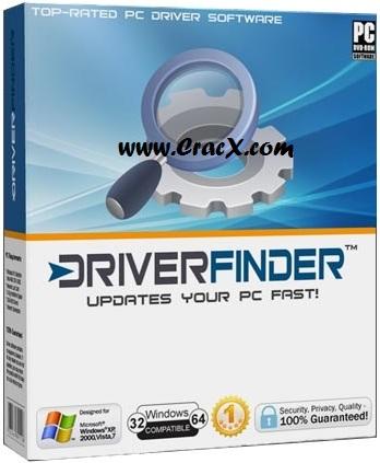 key finder pro download
