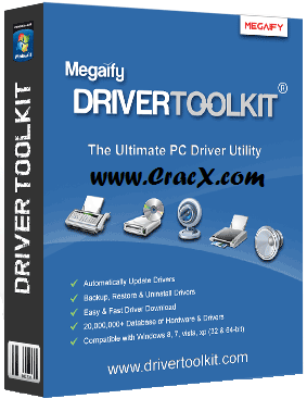 drivertoolkitinstaller