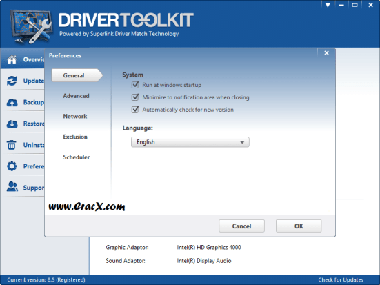 download driver toolkit full free