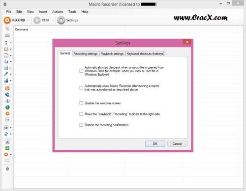 Jitbit Macro Recorder 5.7.8 Registration Code Free Download