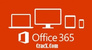 Microsoft Office 365 Product key + Crack Updated & Working