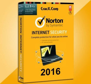 Norton Internet Security 2016 Product key for Lifetime