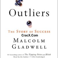 The Outliers pdf The Story of Success by Malcolm Gladwell