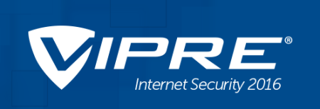 Vipre Internet Security 2016 Lifetime Activator Keygen Download