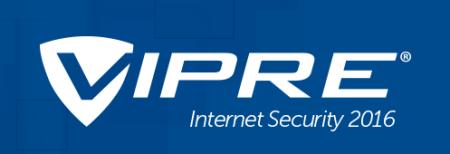 vipre advanced security keygen