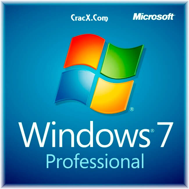 Windows 7 Key Generator >> Windows 7 Professional Product Key Generator Activation