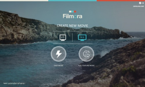 Wondershare Filmora Key 6.8.2 Keygen + Patch Free Download