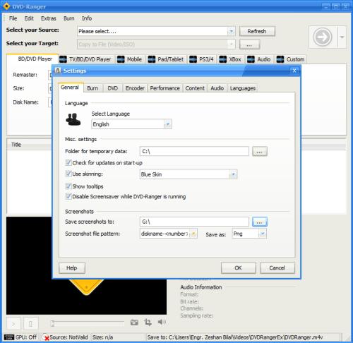 Zoom player max 12.7 serial key free