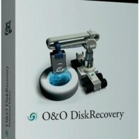 O&O DiskRecovery 11 Full Crack Keygen Latest Download