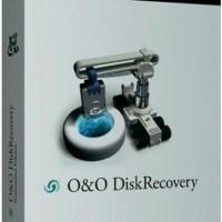 O&O DiskRecovery 11 Full Crack Keygen Latest Download