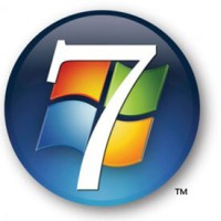 Windows 7 Aero Blue Lite Edition with Crack Iso Full Download