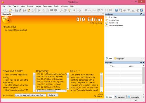 010 Editor 7 Keygen + License Key Full Free Download