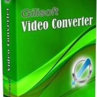 GiliSoft Video Editor 7.2.1 Crack + Serial Key Free Download