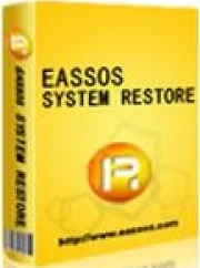 Eassos System Restore 2.0.2 Crack & Keygen Free Download