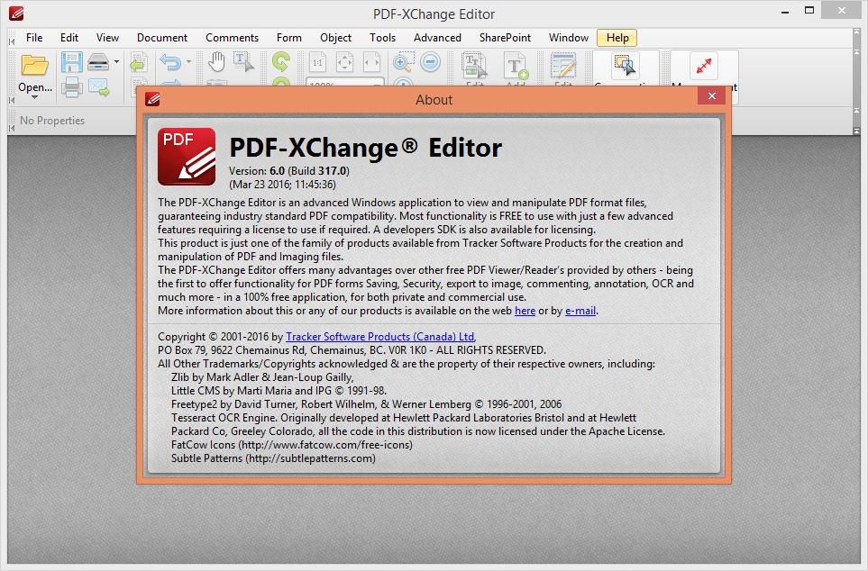 adobe pdf editor free download full version for windows xp
