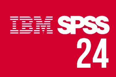 IBM SPSS Statistics 24 Crack License Code Full Download