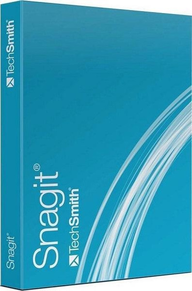 Techsmith SnagIt 13.0 Serial Keys & Crack Free Download