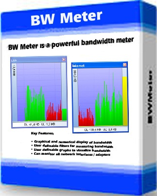 BWMeter 7.0 Crack & Serial Keygen Patch Free Download