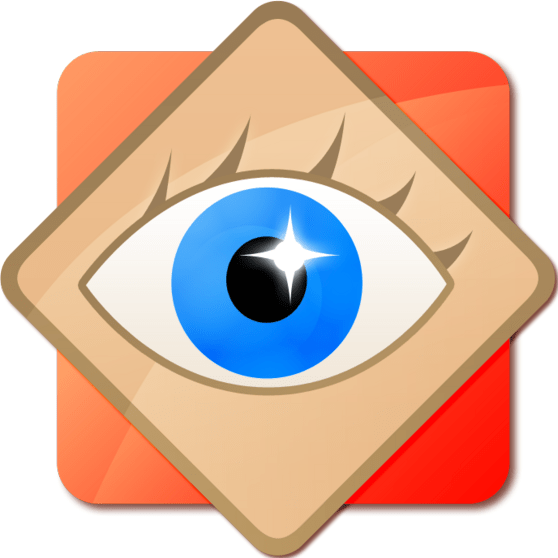 FastStone Image Viewer 5.6 Crack & Keygen Free Download