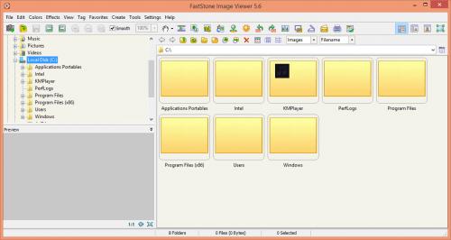 FastStone Image Viewer 5.6 Keygen + License Key Free Download