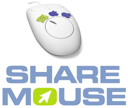 ShareMouse 3 License Key Keygen & Crack Free Download