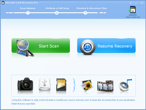 micro-sd-card-recovery-pro-2-9-9-license-key-patch-download