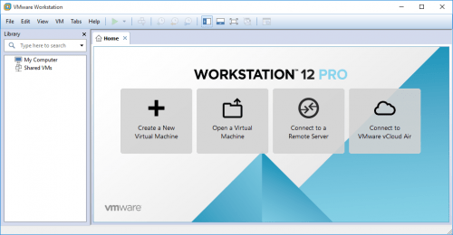 vmware-workstation-pro-12-5-1-license-key-patch-download