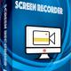 ZD Soft Screen Recorder 10.1.1 Crack & Keygen Download