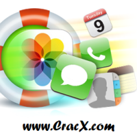 jihosoft-iphone-data-recovery-7-2-4-crack-serial-key-download