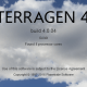 terragen-4-professional-crack-patch-keygen-download