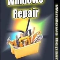 Windows Repair Pro 3.9.15 Serial Key & Patch Download