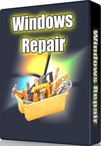 Windows Repair Pro 3.9.15 Serial Key & Patch Download