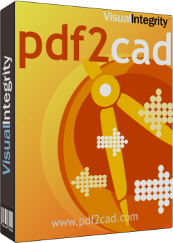 pdf2cad-11-crack-patch-serial-key-free-download