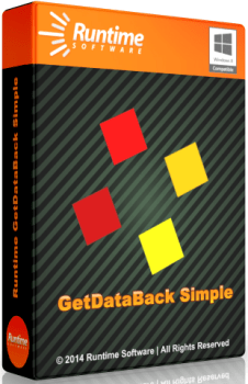 runtime-getdataback-simple-3-10-crack-license-key-download