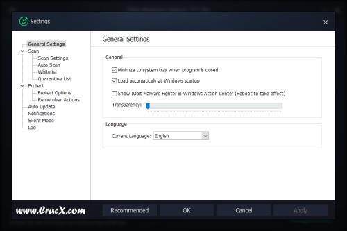 iobit malware fighter key 4.5